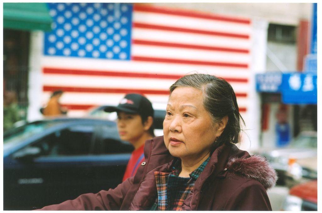 2015-01-26-asian-american-electorate-ca