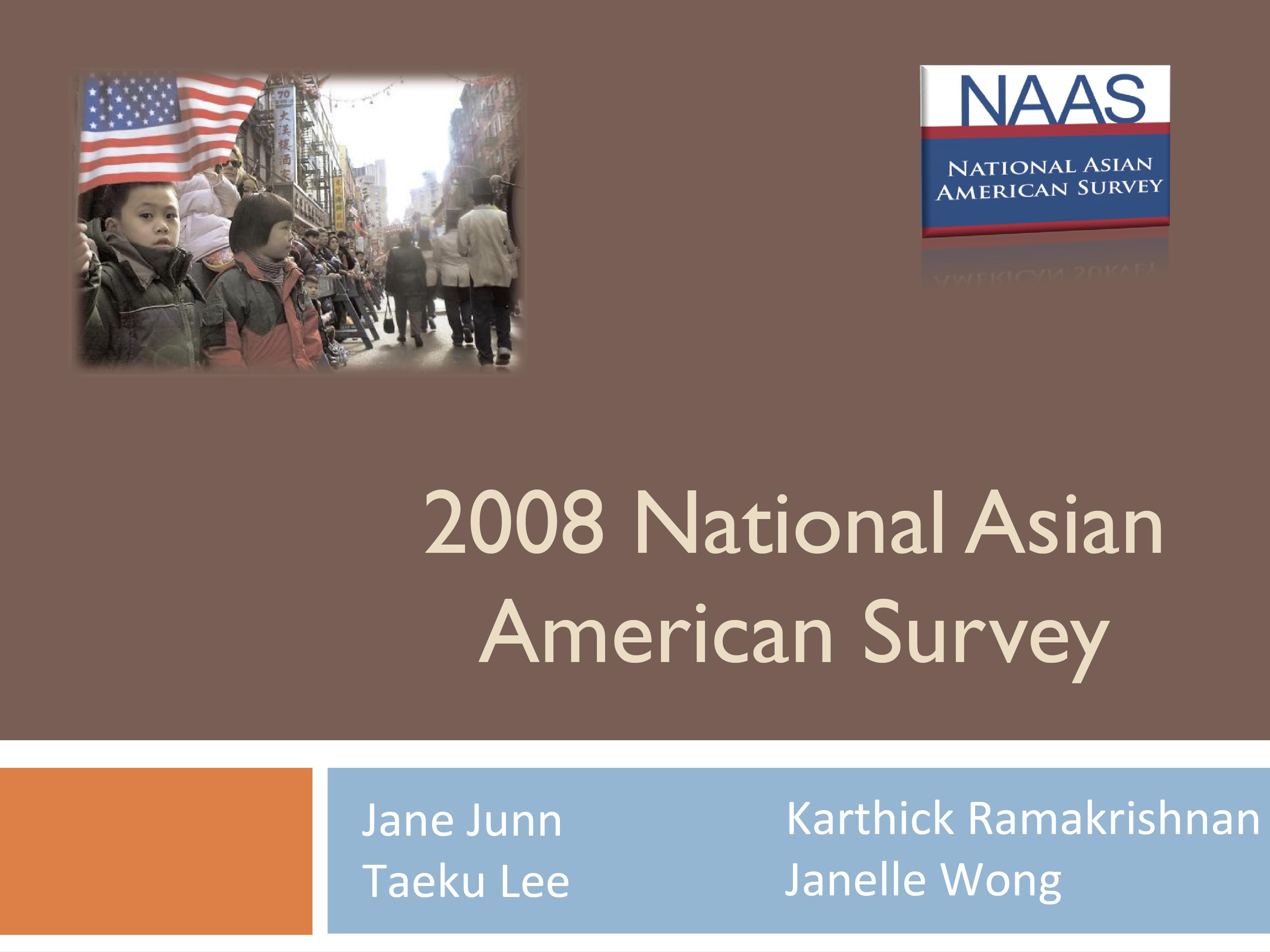 NAAS-nyc-presentation-2009
