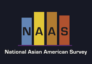 National Asian American Survey