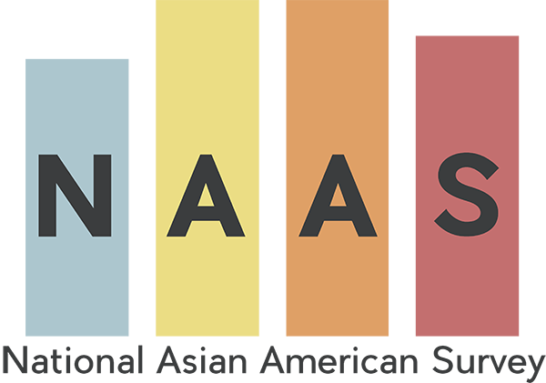 National Asian American Survey