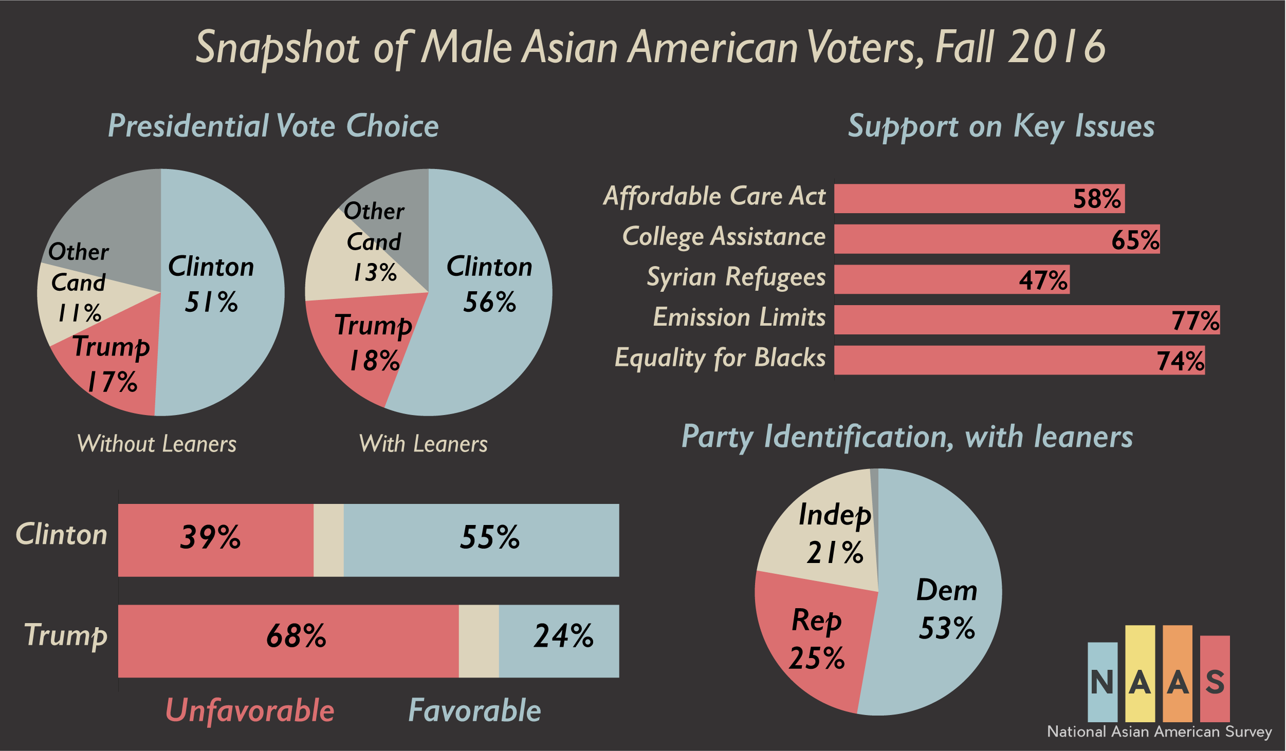 snapshot-fall2016-male-asian-ams